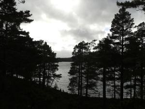 Loch an Eiliean