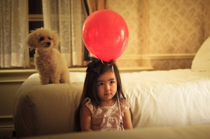child-918660_1920