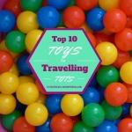 Top 10-2