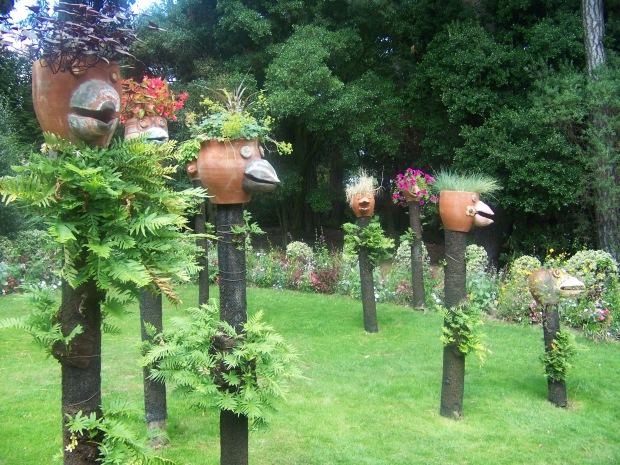 France loire atlantique brittany you won t believe for Scopitone 2015 jardin des plantes