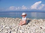 Greece 2014 079