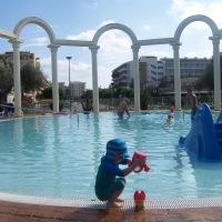 Hotel Profile - SeaClub Alcudia, Mallorca