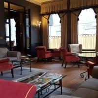 Hotel Profile: Skene House Apartment Hotels, Aberdeen