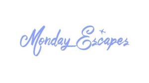 moday-escapes_zpssm7pqzea