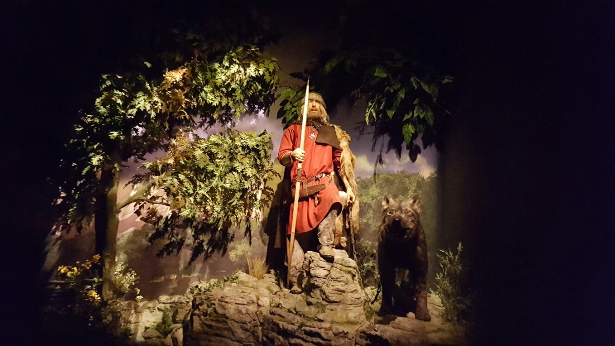 How to Avoid Queues and Fast Track at Jorvik Viking Centre, York