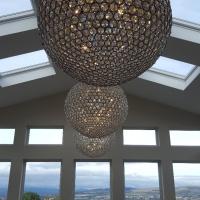 Hotel Review: Gleddoch Hotel & Spa, Renfrewshire